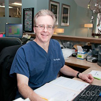 Dental-Implants-Puyallup-WA