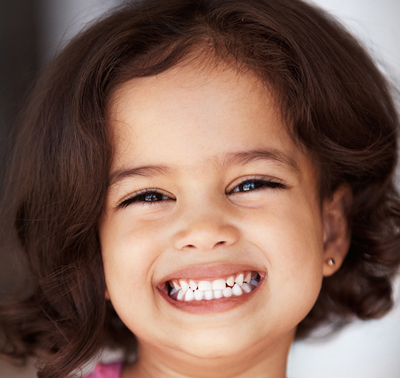 Dentistry-for-Children-Puyallup-WA