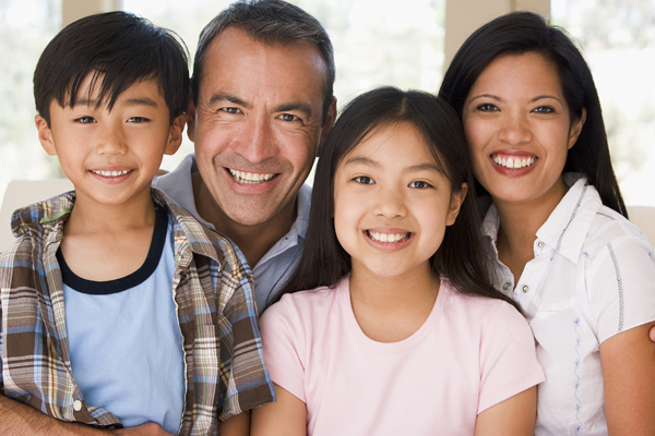 Family-Dentist-Office-Downtown-Puyallup-WA