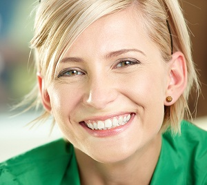 Invisalign-Dentist-Graham-WA