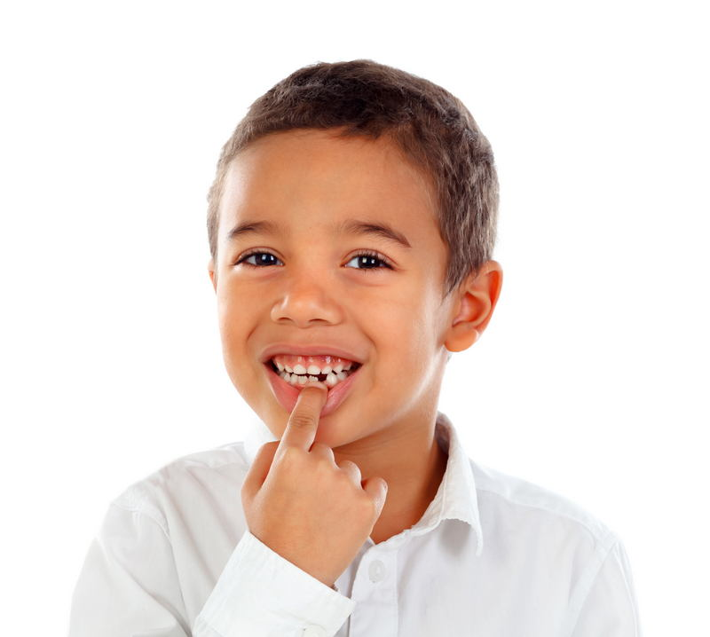 Kid-Dentist-Sumner-WA
