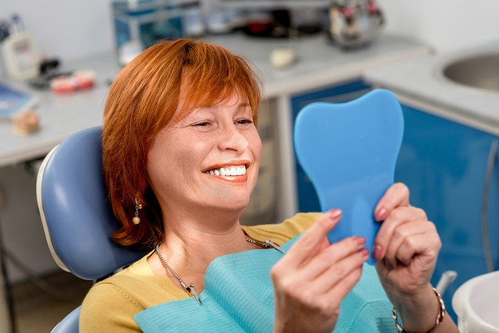 Tooth-Implant-Puyallup-WA
