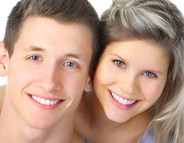 Dental-Cleaning-Orting-WA
