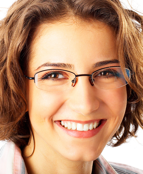 dental-veneers-orting-wa