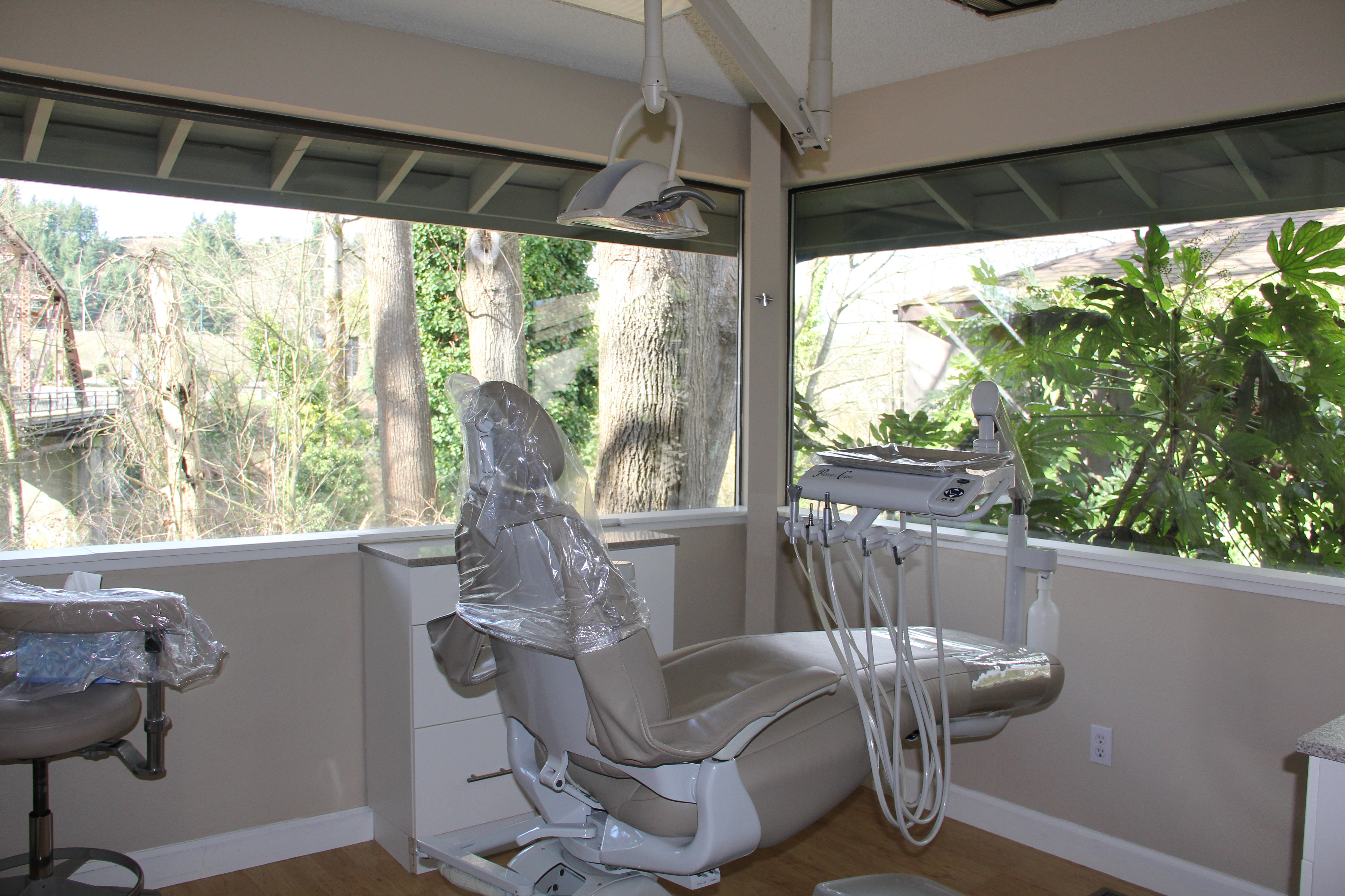 dentist-office-milton-wa