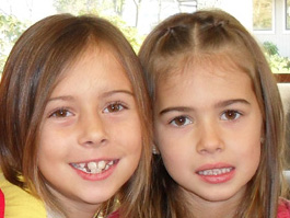 Dentistry-for-Children-Bonney-Lake-WA