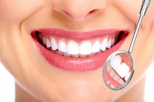 Invisalign-Dentist-South-Hill-WA