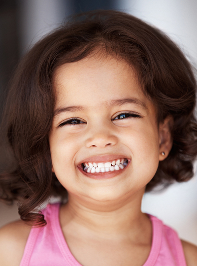 Pediatric-Dentist-Edgewood-WA